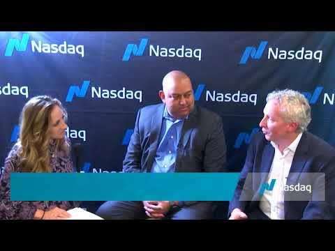 TradeTalks: Predictive Positions Need Predictive Signals