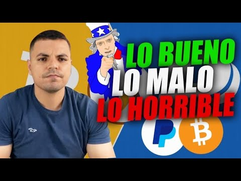 Bitcointrader sverige