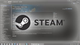 steam how to share games with friends 2019 basically how to get free games on steam