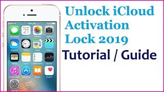 download icloud remover 1-0 2 tool full bypass package free - 免费