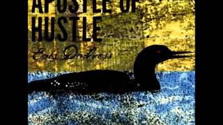 Apostle of Hustle - Eazy Speaks