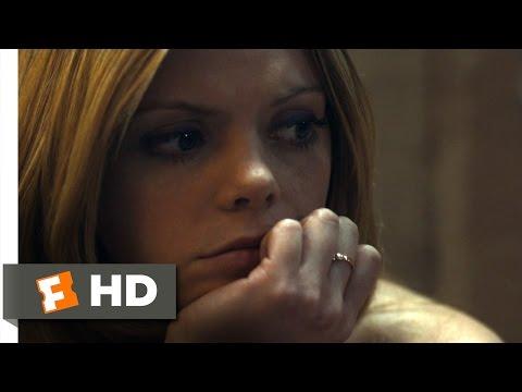 compliance 2012 spanking scene 8 10 movieclips