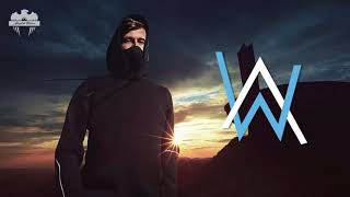 Alan Walker Mix Terbaru 2018 - DJ Barat Terbaru 2018