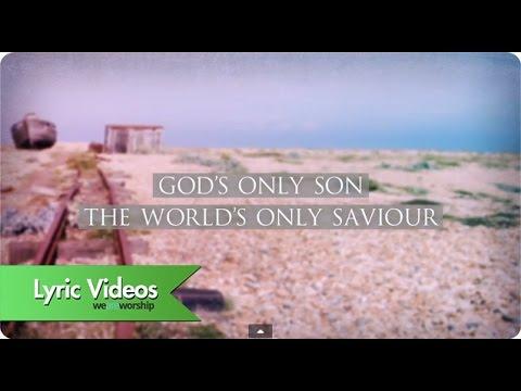 Beth Croft - Lectio Divina - Soul Survivor (Lyric Video)