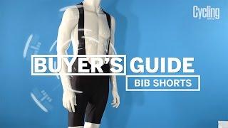 Buyers Guide To Bib Shorts