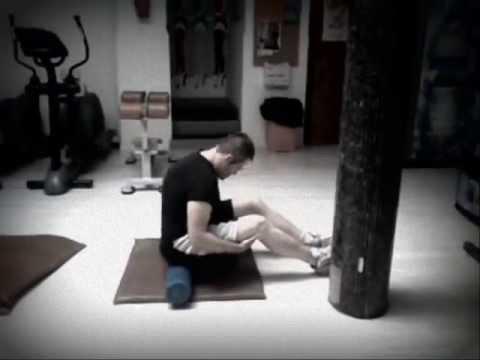 Cosa si può fare se un mal di bassa della schiena e si arrende