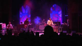 """Drive-By Truckers """"Ghost To Most"""""""