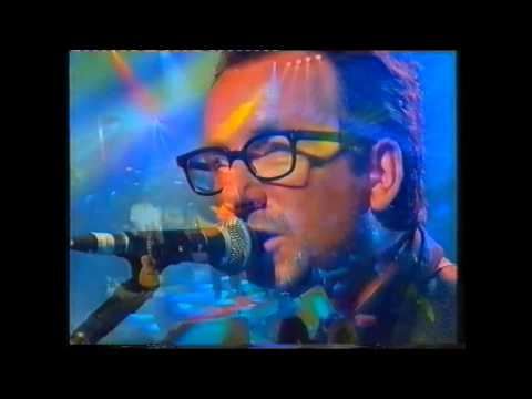 The Other End of the Telescope - Elvis Costello