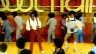 Joe Tex- I Gotcha (Soul Train 1972)