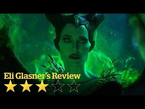 Angelina Jolie Movies Maleficent 2angelina Jolie Full Movie 2019