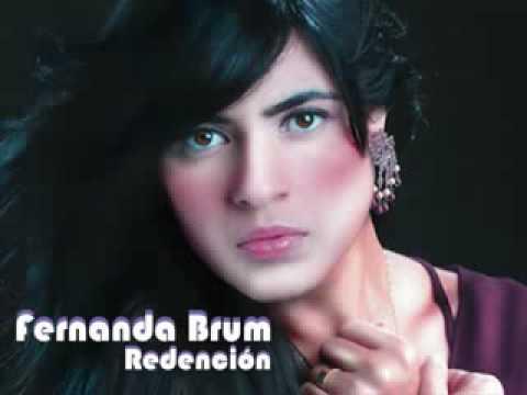 Redención - Fernanda Brum