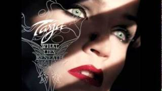 Falling Awake (feat. Joe Satriani) - Tarja - What Lies Beneath - NEW ALBUM 2010