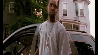 When Thugs Cry - Trailer 2003 Movie