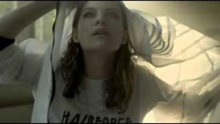 Selfmachine - I Blame Coco (Video)