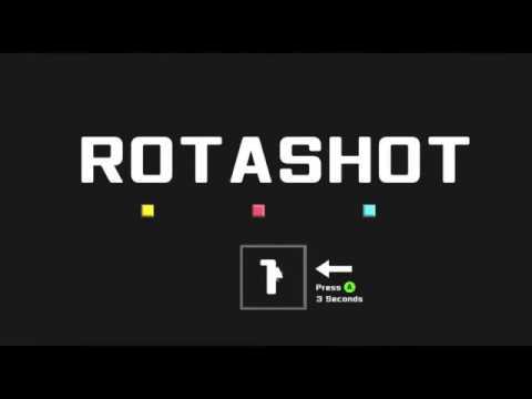 ROTASHOT