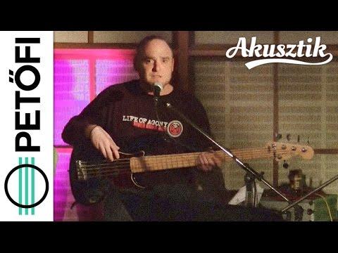 Haelo (HU) - Haelo: Away (acoustic)