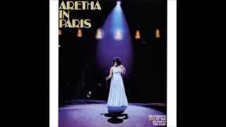 Aretha Franklin - Night Life [Live]