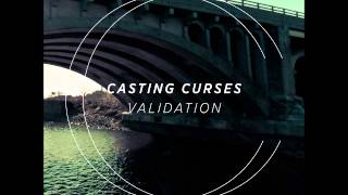 "Casting Curses - ""Your Hearts Will Burn"" (ft. Keith Holuk of Ligeia)"