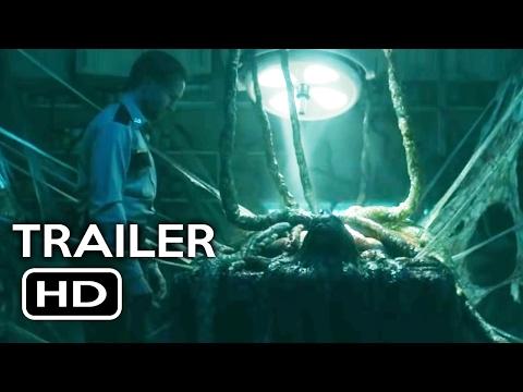 Movie Trailer: The Void (0)