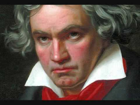 Symphony No. 5 in C minor (1804) (Song) by Ludwig van Beethoven