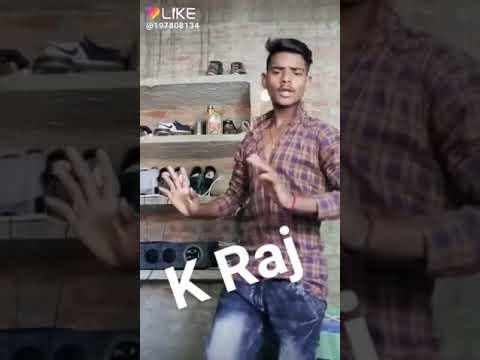 Krishna Raj kRaj(3)