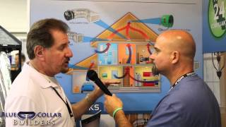 QuietCool fan systems (2 of 2) – Blue Collar Builders