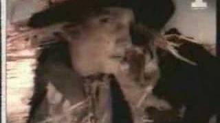 Farmer Boys - Farm Sweet Farm (Music video)