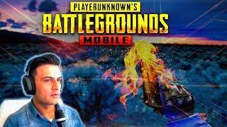 PUBG MOBILE PAKISTAN/INDIA - SUB GAMES SPECIAL - RAGNAR Live GAMING PAKISTAN
