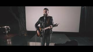 Chain Breaker (Acoustic)   Zach Williams
