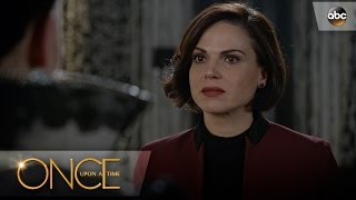 Download Video Regina Shares Her Heart - Once Upon A Time 6x14 MP3 3GP MP4