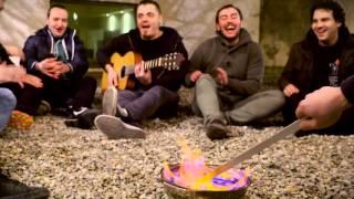 Xeic! - Ilargia (Videoclip Oficial)