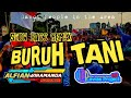 Download Lagu Dj Buruh Tani viral Tik Tok 2021 Slow Bass LAWAS PROJECT  Dj Bantengan terbaru  lagu BJ HUNTER Mp3 Free