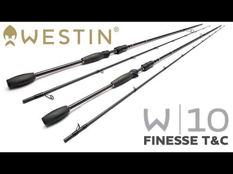 W10 Finesse-T T&C