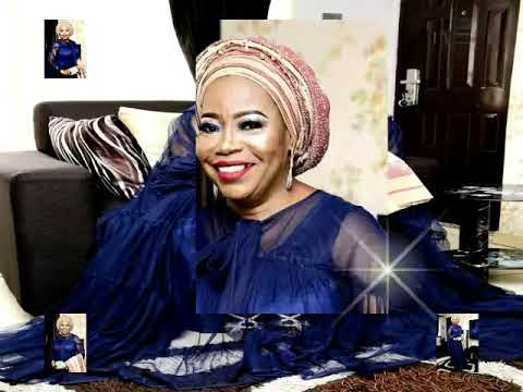 IYABO ABAGUN Bags City People Online Fashion & Beauty Award