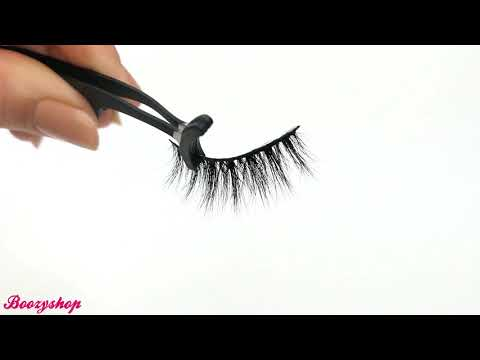 Lilly Lashes Lilly Lashes Miami Lash Kit