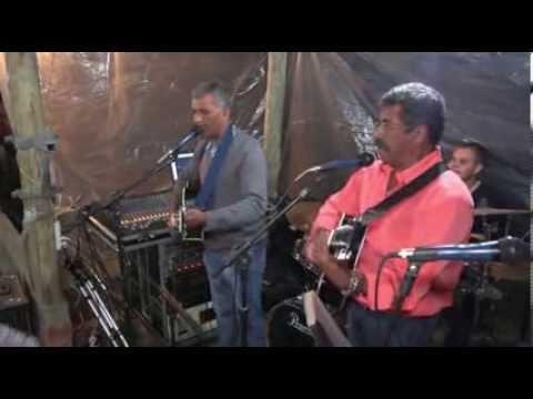 Arapuca - Grupo Rhaas
