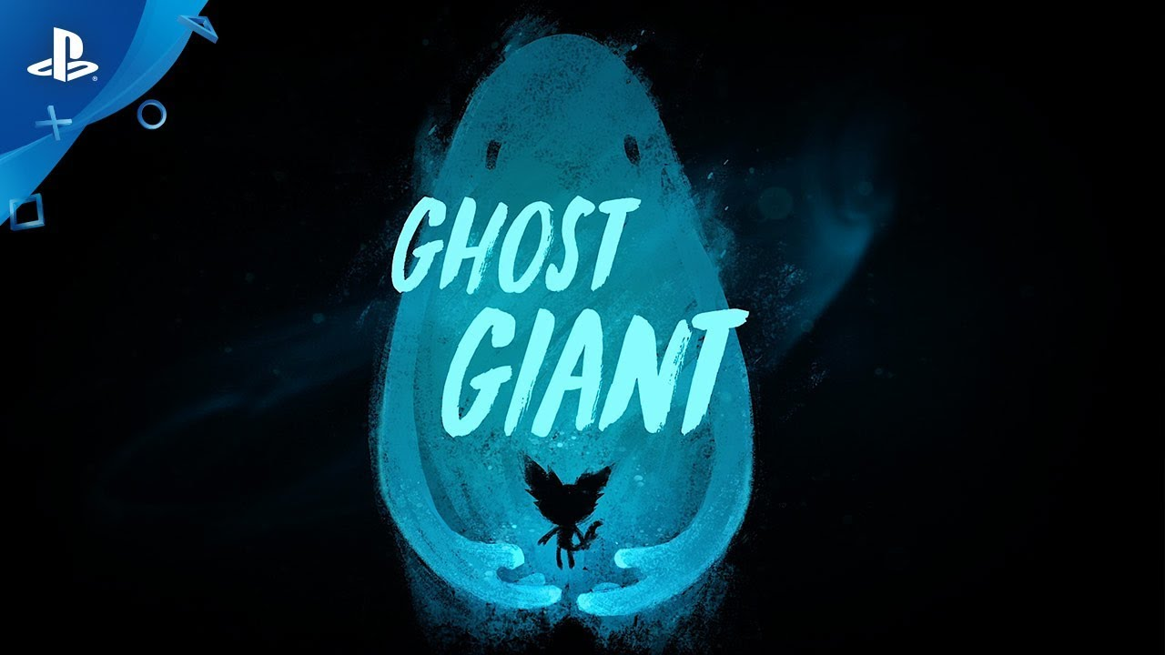 Heartfelt, Handmade Adventure Ghost Giant Releases Tomorrow on PS VR