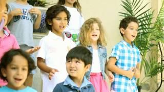 اغاني طرب MP3 Rula Zaki - Mazzika (Children's Song) تحميل MP3