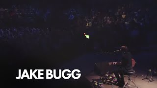 Video Pine Trees (En Vivo) de Jake Bugg