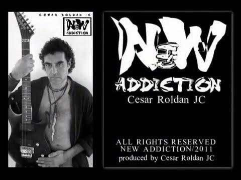 Just born Predator - Cesar Roldan JC   VIDEO CLIP.wmv