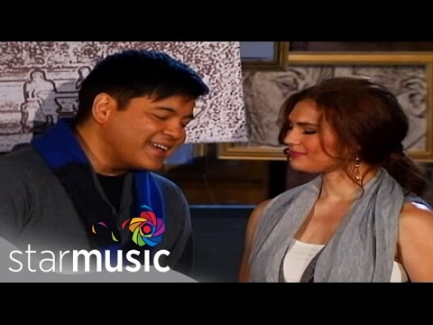 Martin Nievera & Vina Morales - After All (The Official Music Video) Mp3