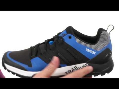 Sl Bei Adidas Trail Terrex de✓ Preis Cross Multifunktionsschuhe nPmvON0y8w