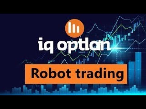 Bitcoin exchange bot