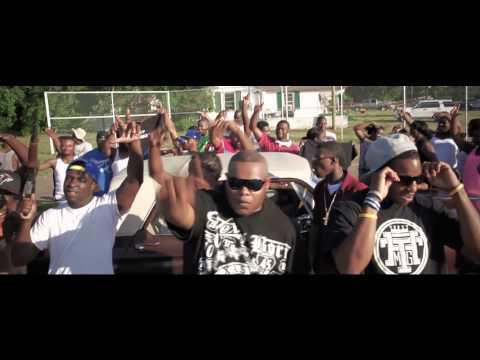 F**K Ni**gas Tre4Nine Big Mike ft Wody Lynn & Butta Meech