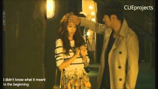 Dating Agency: Cyrano OST Part 3 - Something Flutters (Ra. D) MV with English Subs