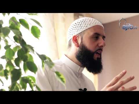 1 mois pour changer ta vie : (épisode 12) jeûner Ramadan pour changer sa vie