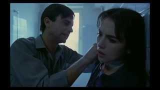 Steve Forbert - I Married a Girl (Video)