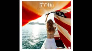 Train   Play That Song (Audio)