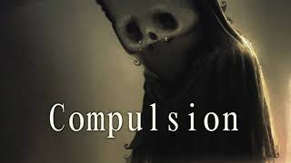 Dark Piano - Compulsion