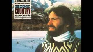 Dan Fogelberg - Down The Road/Mountain Pass